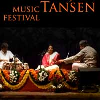 festival music week